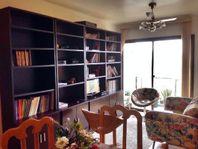 Apartamento com 2 quartos e 8 Andar na Antonio Cantarella, São Paulo, Vila Santo Estéfano, por R$ 379.800