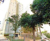 Apartamento com 2 quartos e Salas na Ibituruna, São Paulo, Parque Imperial, por R$ 400.000