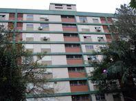 Apartamento com 2 quartos e 10 Andar, Porto Alegre, Petrópolis, por R$ 280.000