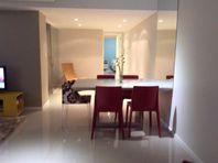 Apartamento com 3 quartos e Suites, Novo Hamburgo, Guarani, por R$ 430.000