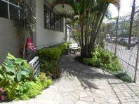 Apartamento com 3 quartos e Vagas, Porto Alegre, Santa Cecília, por R$ 750.000
