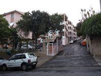Apartamento em Rio Branco
