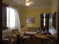 Apartamento com 2 quartos e Suites, Porto Alegre, Petrópolis, por R$ 260.000