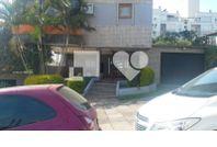 Apartamento com 3 quartos e Suites, Porto Alegre, Santa Tereza, por R$ 530.000