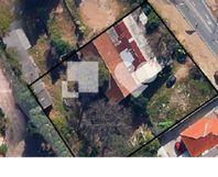 Terreno com Elevador, Porto Alegre, Cavalhada, por R$ 2.500.000