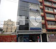 Apartamento com 1 quarto e Piscina, Porto Alegre, Farroupilha, por R$ 160.000