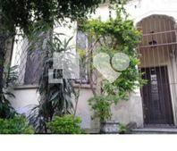 Casa com 4 quartos e 3 Vagas, Porto Alegre, Auxiliadora, por R$ 1.277.000