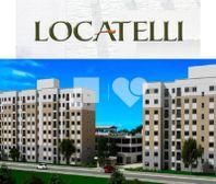 Apartamento com 3 quartos e Suites, Cachoeirinha, Vila Vista Alegre, por R$ 265.000