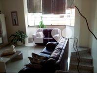 Casa com 4 quartos e 3 Suites, Porto Alegre, Cidade Baixa, por R$ 980.000