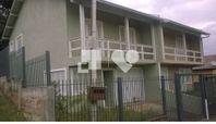 Casa com 3 quartos e Quintal, São Leopoldo, Campestre, por R$ 290.000