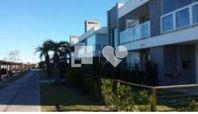 Apartamento com 3 quartos e Area servico, Capão da Canoa, Centro, por R$ 720.000