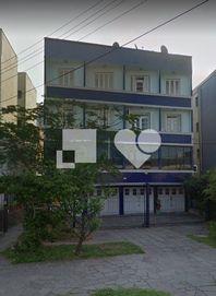 Apartamento com 2 quartos e 4 Andar, Porto Alegre, Praia de Belas, por R$ 220.000