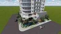 Apartamento com 4 quartos e Salao jogos, Rio Grande do Sul, Capão da Canoa, por R$ 1.058.000
