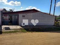 Casa com Salas, Viamão, Florescente, por R$ 160.000