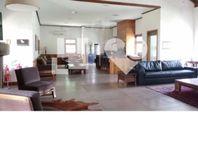 Casa com 3 quartos e 3 Suites, Viamão, Jardim Krahe, por R$ 750.000