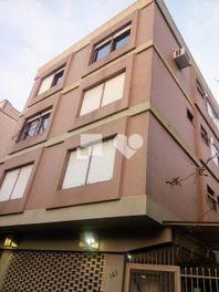 Apartamento com 3 quartos e Ar condicionado, Porto Alegre, Petrópolis, por R$ 490.000