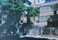 Apartamento com 3 quartos e 3 Andar, Porto Alegre, Floresta, por R$ 330.000