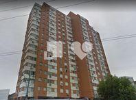 Apartamento com 1 quarto e Salas, Porto Alegre, Azenha, por R$ 280.000