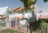 Casa com 2 quartos e Ar condicionado, Cachoeirinha, Vila Imbui, por R$ 350.000