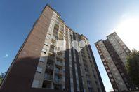 Apartamento com 3 quartos e Ar condicionado, Porto Alegre, Protásio Alves, por R$ 359.900