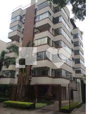 Cobertura com 3 quartos e Sala jantar, Porto Alegre, São João, por R$ 1.599.000