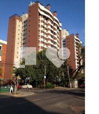 Apartamento com 4 quartos e 2 Vagas, Porto Alegre, Jardim Lindóia, por R$ 850.000