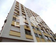 Apartamento com 1 quarto e Salao festas, Porto Alegre, Cidade Baixa, por R$ 140.000