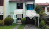 Casa com 3 quartos e Piscina, Porto Alegre, Cavalhada, por R$ 340.000