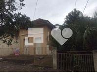 Terreno com Elevador, Porto Alegre, Santo Antônio, por R$ 855.000