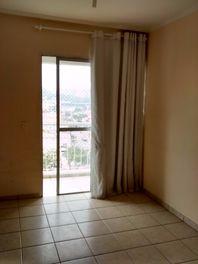 Apartamento com 3 quartos e Playground, São Paulo, Jardim Marajoara, por R$ 456.000