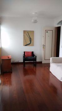 Apartamento com 3 quartos e Vagas, São Paulo, Jardim Marajoara, por R$ 385.000