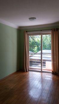 Apartamento com 3 quartos e Guarita, São Paulo, Jardim Marajoara, por R$ 1.700