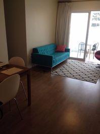 Apartamento com 2 quartos e Elevador, São Bernardo do Campo, Planalto, por R$ 280.000