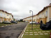 Casa residencial à venda, Green Village, Cotia.