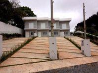 Casa residencial para locação, Parque Rincão, Cotia
