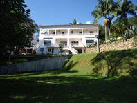 Granja Viana, Chácara Vale do Rio Cotia, Carapicuíba