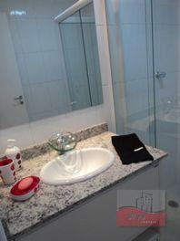 Apartamento Residencial à venda, Vila Nova Manchester, São Paulo - AP2333.