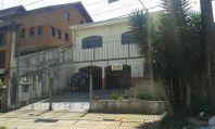 Casa  residencial à venda, Jardim dos Ipês, Cotia.