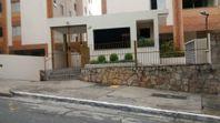 Apartamento  residencial à venda, Alphaville, Santana de Parnaíba.