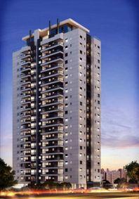 Apartamento residencial à venda, Alphaville, Barueri - AP0165.