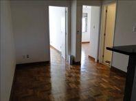 Apartamento residencial à venda, Centro, Rio de Janeiro - AP0525.
