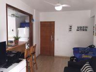 Apartamento residencial à venda, Vila Isabel, Rio de Janeiro.
