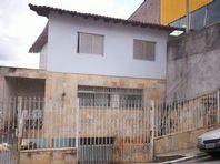 Sobrado Vl. Nova Mazzei, 5 Dorm., 2 Suítes, 3 Vagas, Piscina, Churrasqueira, REF.BA-768