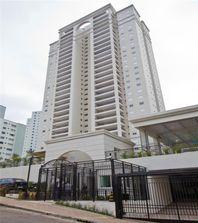 Apartamento  residencial à venda, Chora Menino, São Paulo.