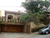 Casa  residencial à venda, Vila Guilherme, Sao Paulo.