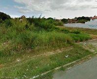 Terreno residencial à venda, Vila Trujillo, Sorocaba - TE0172.