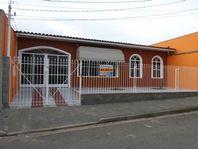Casa com 2 dormitórios para alugar, 160 m² - Jardim São Paulo - Sorocaba/SP