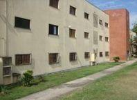 Apartamento residencial à venda e Locação, Vila Gabriel, Sorocaba - AP1572.