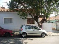 Casa residencial à venda, Vila Barcelona, Sorocaba - CA1803.