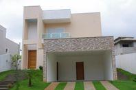 Casa residencial para venda e locação, Almerinda Chaves, Itupeva - CA0358.